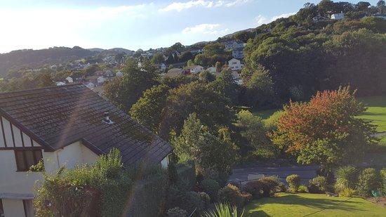 Bryn Derwen Guest House Photo