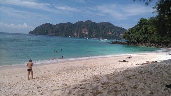 Phi Phi Paradise Pearl Resort: DSC_1264_large.jpg