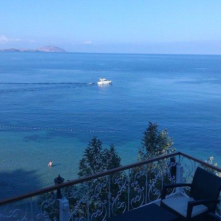 Marmara Adası Resmi