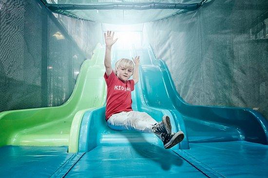 Kidspace Romford照片