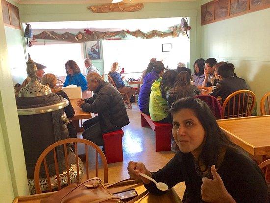 Trenton, ME : photo3.jpg