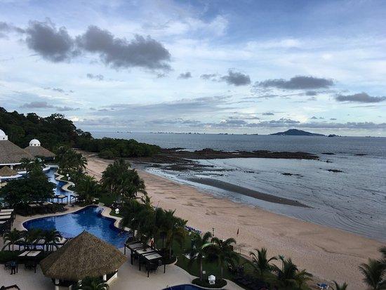 The Westin Playa Bonita Panama: photo0.jpg