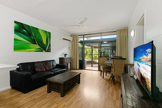 cascade gardens 2018 prices reviews photos cairns. Black Bedroom Furniture Sets. Home Design Ideas