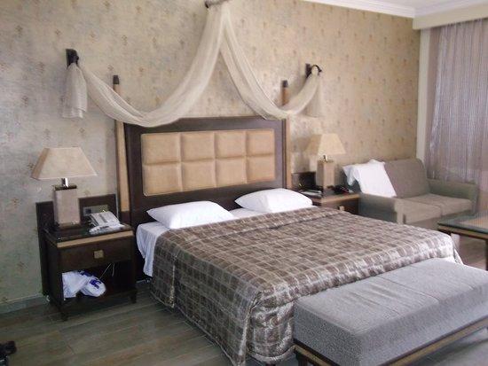 La Marquise Luxury Resort Complex Φωτογραφία