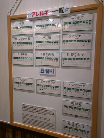 Tsuchiura, Japon : IMG_20161012_061645_large.jpg