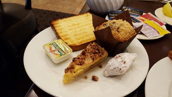le croissant new orleans american warehouse central business rh tripadvisor com
