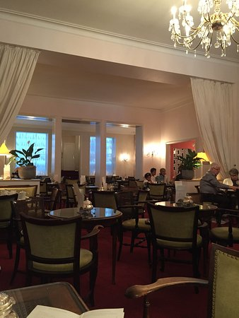 Cafe Koenig : photo2.jpg