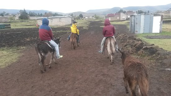 Semonkong, Lesoto: 20161008_160737_large.jpg