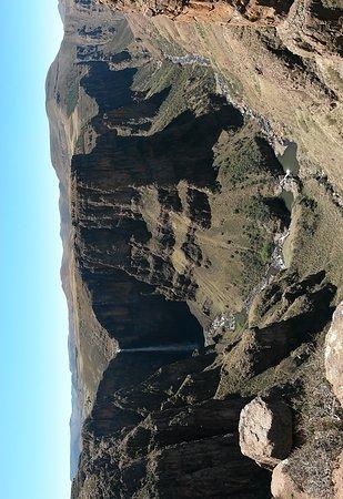Semonkong, Lesotho: 20161009_114240_large.jpg