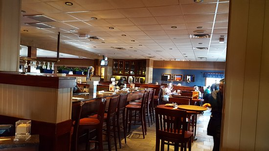 RED LOBSTER, Clearwater   Menu, Prices & Restaurant Reviews