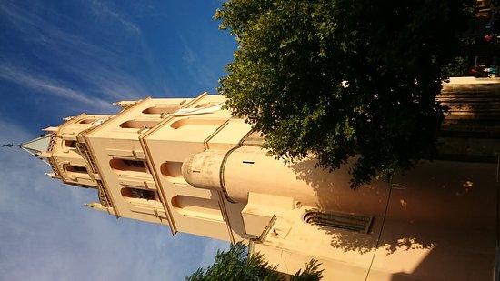 Villafranca de los Barros, Espagne : DSC_1612_large.jpg