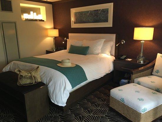Koa Kea Hotel & Resort Image