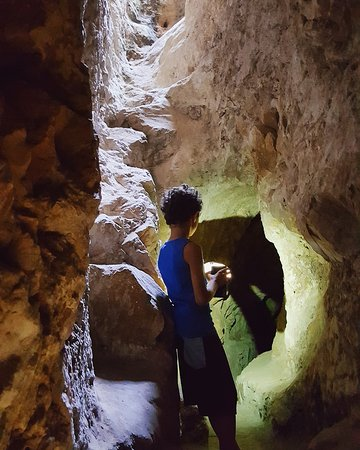 Zippori, อิสราเอล: IMG_20161008_151025_large.jpg