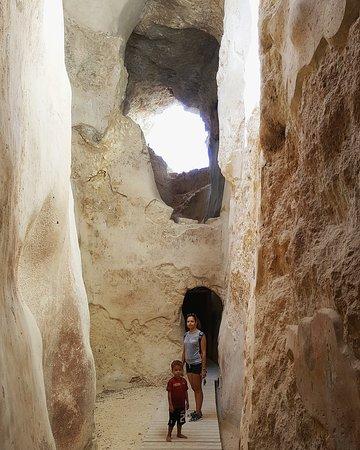 Zippori, อิสราเอล: IMG_20161008_151322_large.jpg
