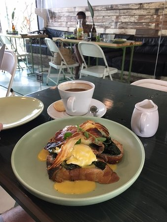 Freedom Cafe, Durban - Restaurant Reviews, Phone Number
