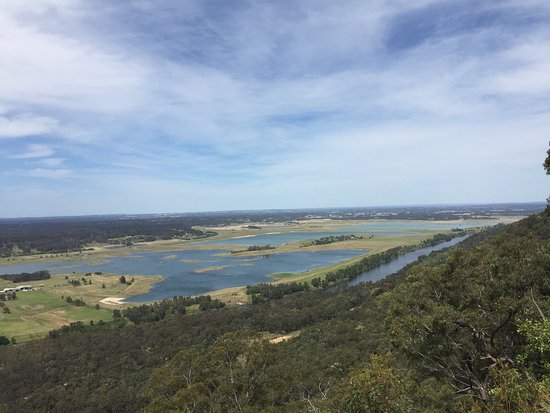 Hawkesbury Heights, Australia: photo0.jpg