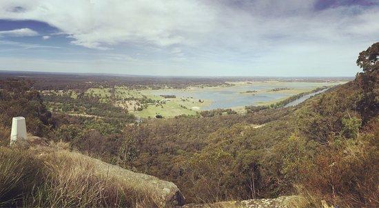 Hawkesbury Heights, Australia: photo1.jpg