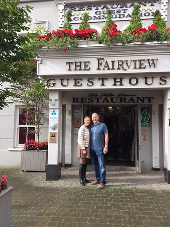 The Fairview Foto