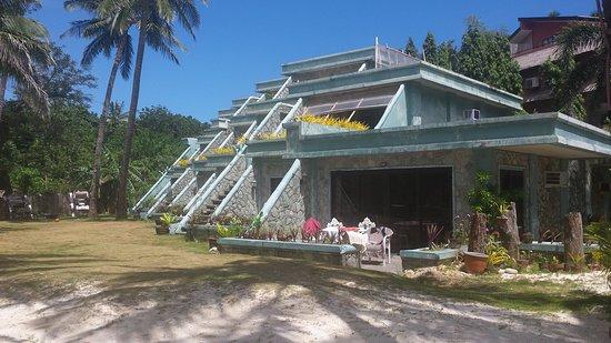 Photo of Pahar Resort Terrace Boracay