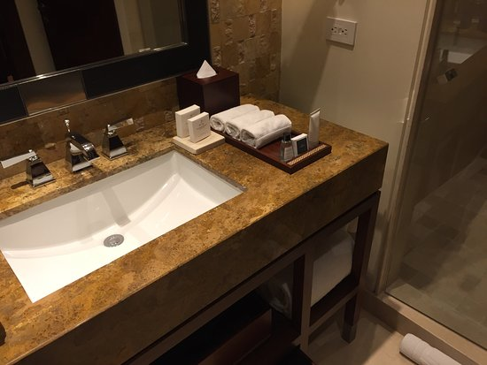 JW Marriott Hotel Bogota: photo3.jpg