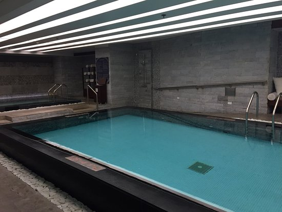 JW Marriott Hotel Bogota: photo7.jpg