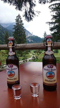 Reith Alpe