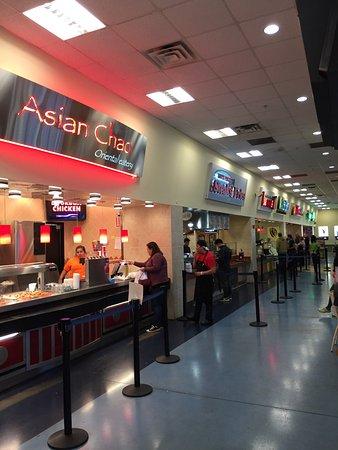 Jersey Shore Premium Outlets: photo3.jpg