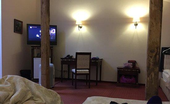 Hotel Garden Palace: photo2.jpg