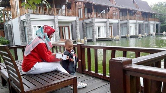 Cepu, อินโดนีเซีย: C360_2016-10-12-16-49-52-587_large.jpg