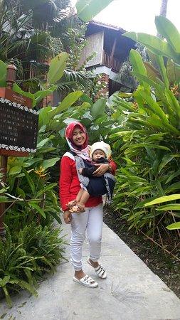Cepu, อินโดนีเซีย: 20161011_141627_large.jpg
