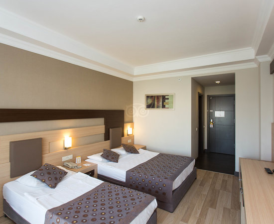 Telatiye Resort Hotel 72 8 9 Prices Resort All Inclusive Reviews Konakli Turkey Tripadvisor