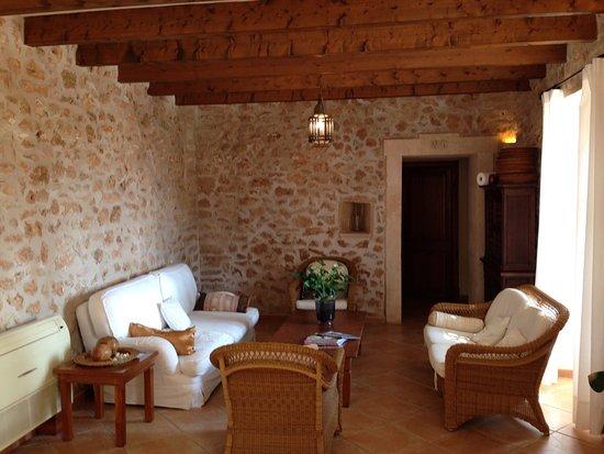 Фотография Hotel Migjorn