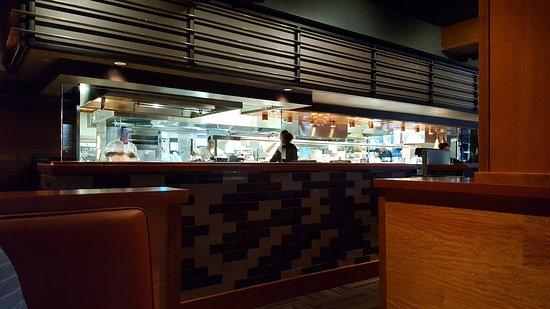 Vegetarian Restaurants Dunwoody Ga