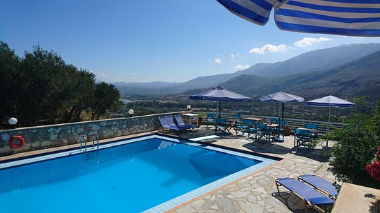 Exopoli, Grecia: DSC_0114_large.jpg