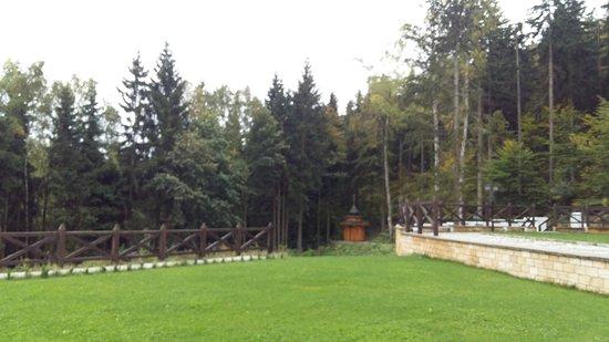 Nejdek, Tschechien: 20161008_150038_large.jpg