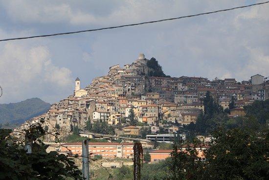 Antiqua Wine Tours Rome