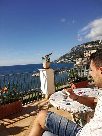 Residence Hotel Panoramic: IMG_20161008_102712_large.jpg