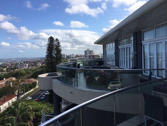 山脊海灣酒店張圖片