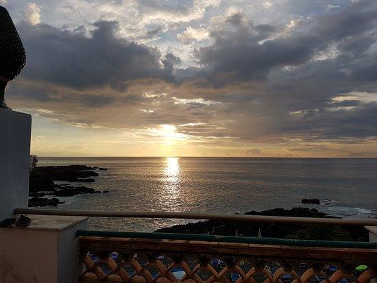 Arathena Rocks Hotel-bild