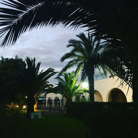 Apartamentos Cala d'Or Playa : photo3.jpg