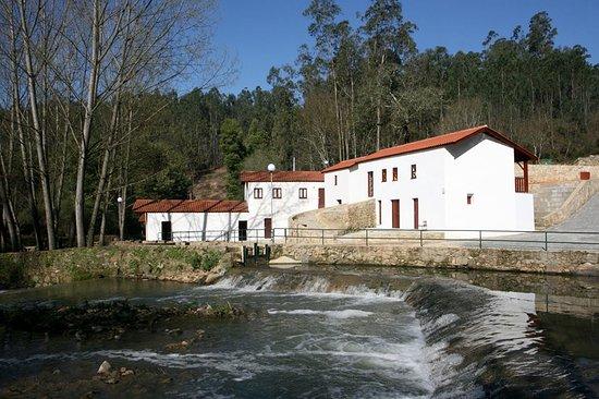 Parque Tematico Molinologico