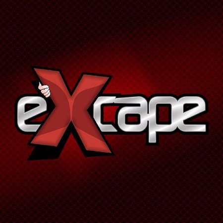 eXcape Trapani - Escape Room