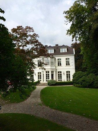 Hotel Hochzeitshaus: photo0.jpg