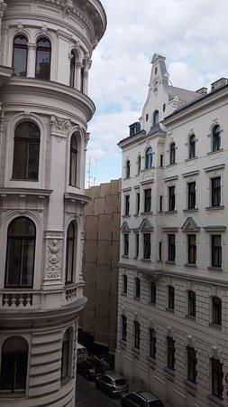 Hotel Rathaus Wein & Design 이미지