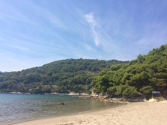 Saplunara, Croatia: photo7.jpg