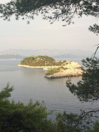 Saplunara, Croatia: photo9.jpg