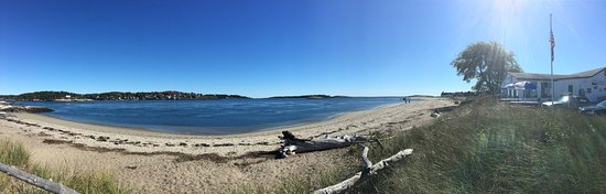 Phippsburg, ME: photo2.jpg