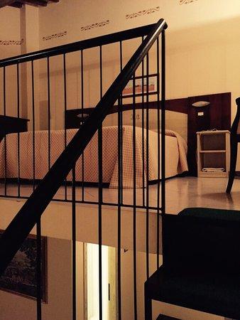 Hotel dei Capitani: photo0.jpg