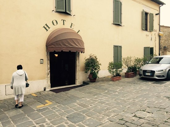 Hotel dei Capitani: photo1.jpg