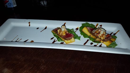 The Twisted Cork Cafe: 20161008_181016_large.jpg